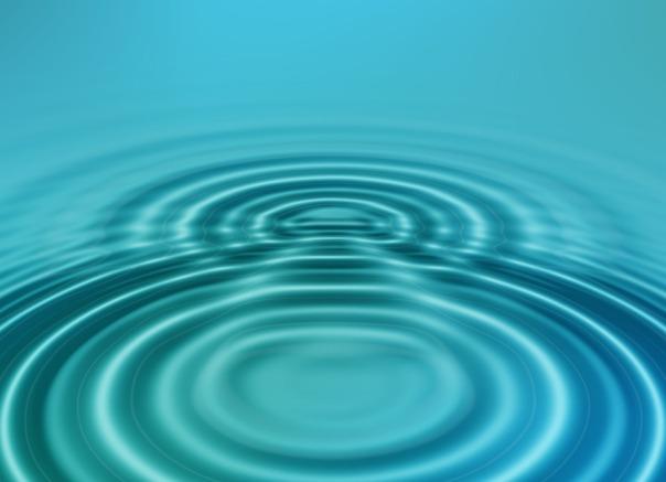 waves-circles-695658_960_720